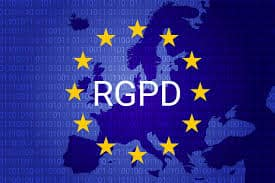 Privacy Policy - RGPD - Reglamente General de Protección de Datos