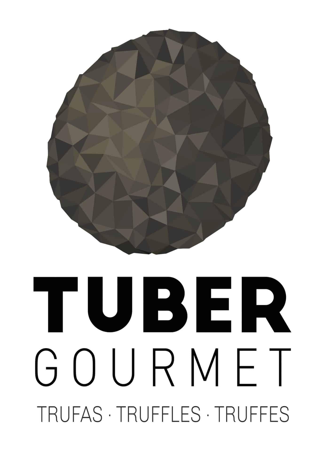 Tuber Gourmet
