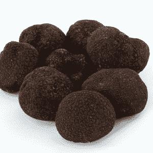 trufa negra 150gr