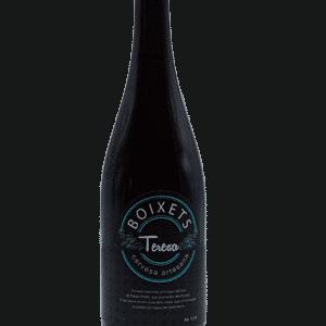 cerveza Teresa